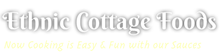 Ethnic Cottage